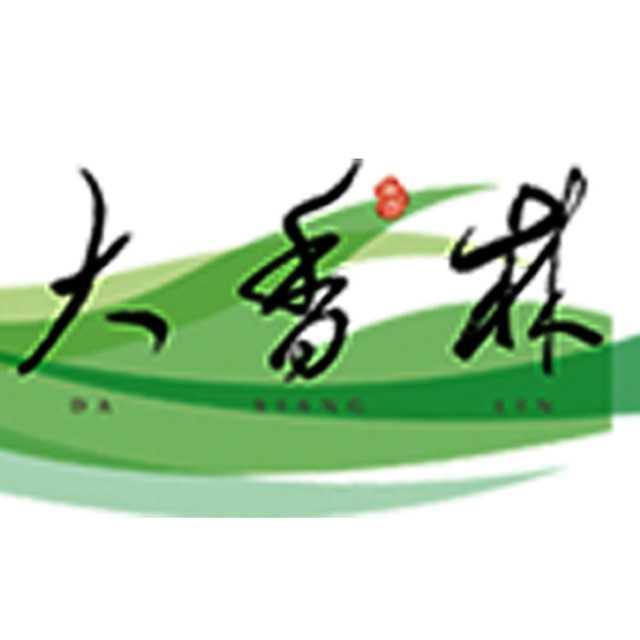 大香林风景区