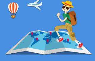 绍兴37个景区景点向全球游客免费开放
