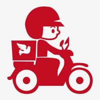 2021年5月吃喝玩乐红包(包含饿了么、口碑、美团),收藏每日可领!