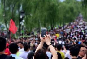 私藏版2020中秋国庆出行打包指南!