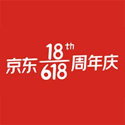 2021年京东618预告