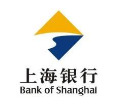 上海银行X天猫/淘宝/京东/拼夕夕双十一活动